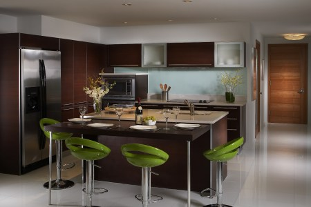 design kitchens miami 0010