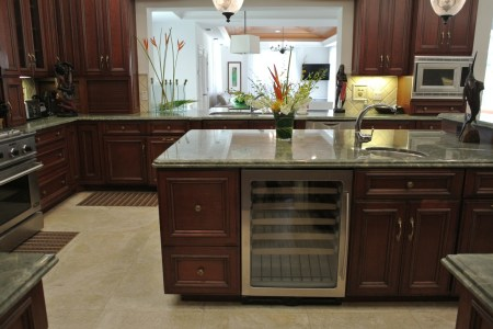 design kitchens miami 0012