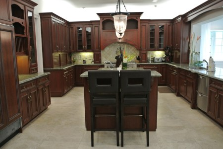 design kitchens miami 0013