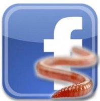 Facebook-Zeus-297x300