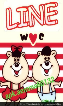 line theme ios wc.png