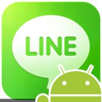 line theme line tag