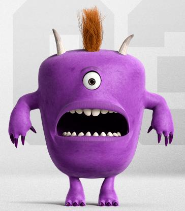 monster-student5