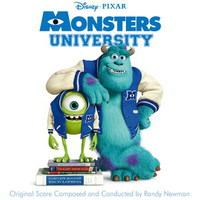 monsters-logo