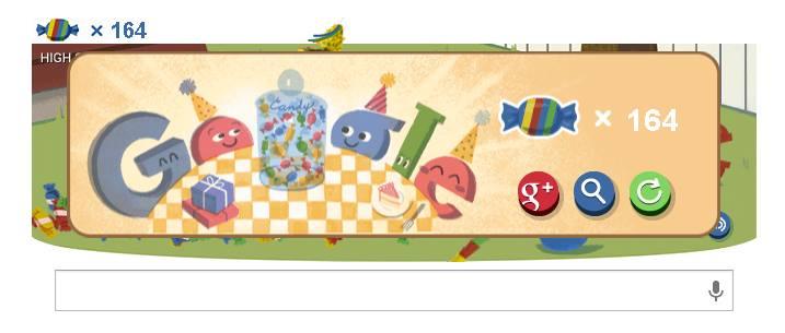 googledoodles (1)