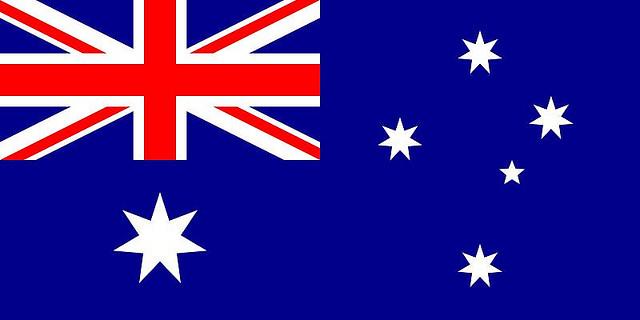 Australia APP-big