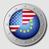 Currency converter-sp