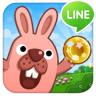 LINE-Pokopang -SP
