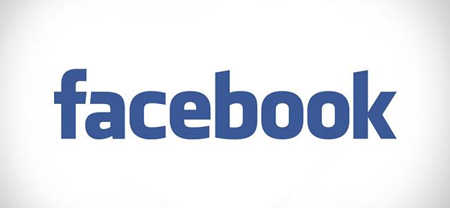 facebook-logo(2)