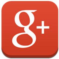 关闭分享推荐】Google+如何更改个人隐私设定