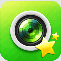 line camera-pictures-dowmload -SP
