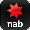 nab-sp
