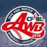 2016亞洲冬季棒球聯盟-ps