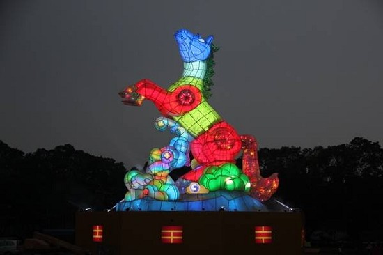 Taiwan-Lantern-Festival (5)