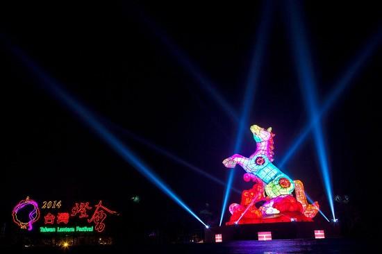 Taiwan-Lantern-Festival (9)