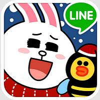 line bubble-line sticker-sp-