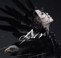 2016 金曲獎入圍 最佳國語女歌手 AMIT (4)
