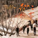 2014金曲獎頒獎典禮 入圍專輯-1 (14)