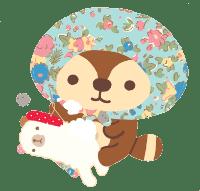 20151028_711集點送家事小浣熊8