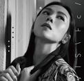2016 金曲獎入圍 最佳國語女歌手 蔡健雅 (5)