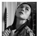 2016 金曲獎 最佳國語專輯 失語者 (4)