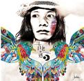 2016 金曲獎 最佳原住民語歌手 巴賴(高仲杰)