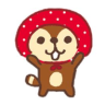 20140612 LINE STICKER-SP