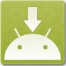 APK downloader-sp