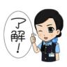 LINE stickers-20140606-sp