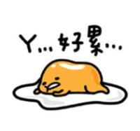 20140821-LINE STICKER-SP