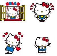 LINE-sticker0911logo1