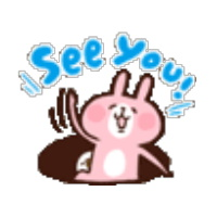 20141002-LINE sticker SP