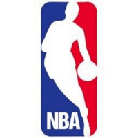 NBA 美國職籃-sp