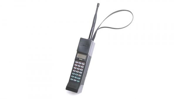 Nokia經典手機-3