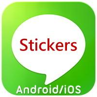 LINE-sticker-article-icon