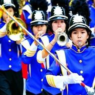 2014嘉義市管樂節-sp