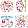20141201-line sticker