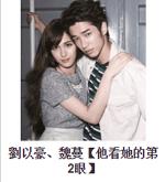 2015華劇大賞 直播、轉播、入圍名單、得獎名單 35