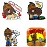line 20141202-line sticker-sp