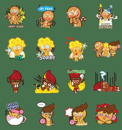 LINE_sticker3746