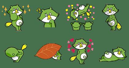 LINE_sticker3753