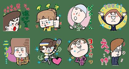 LINE_sticker3789