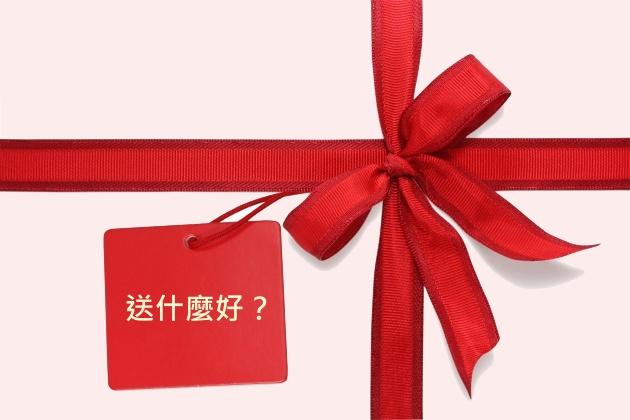 2015台南情人節活動、餐廳、景點、約會去處一覽3