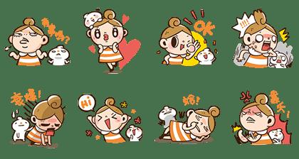 LINE_sticker3950