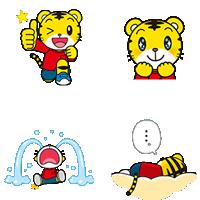 LINE貼圖_20150324