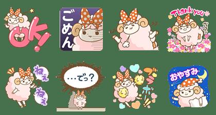 LINE_sticker3914