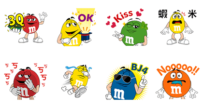 LINE_sticker3986
