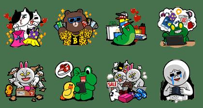 LINE_sticker4026