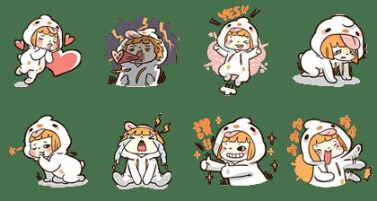 LINE_sticker4152