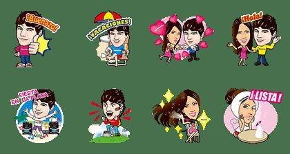 LINE_sticker4160